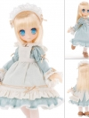 Lil' Fairy -Chiisa na Chiisa na Otetsudai-san- / Illumie Complete Doll(Pre-order)