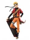 G.E.M. Series NARUTO Shippuden Naruto Uzumaki Sage Mode Complete Figure(Pre-order)