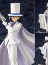 ARTFX J - Detective Conan: Phantom Thief Kid Complete Figure(Pre-order)