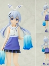 Is the order a rabbit?? - Chino Cheerleader Ver. 1/7 Complete Figure(Pre-order)