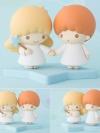Figuarts ZERO - Little Twin Stars (Retro ver.)(Pre-order)