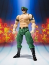 "S.H. Figuarts - Brocken Jr. ORIGINAL COLOR EDITION ""Kinnikuman""(Pre-order)"