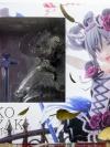 THE IDOLM@STER Cinderella Girls - Ranko Kanzaki Anniversary Princess Ver. -Mad Banquet- 1/8 (In-stock)