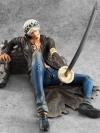 One Piece - Portrait of Pirates Trafalgar Law Ver.VS (Limited Pre-order)