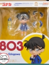Nendoroid - Detective Conan: Conan Edogawa(In-Stock)