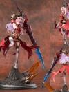 """Yoru no Nai Kuni """"Arnas"""" 1/8 Complete Figure(Pre-order)"""