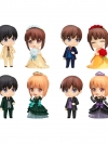 Nendoroid More: Dress Up Wedding - Elegant Ver. (Limited Pre-order)