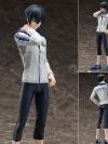 Prince of Stride Alternative - Takeru Fujiwara 1/8 Complete Figure(Pre-order)