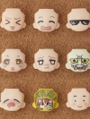 Nendoroid More Face Swap 03 9Pack BOX(Pre-order)