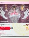 figma – Cardcaptor Sakura: Sakura Kinomoto (In-Stock)
