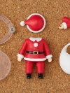 Nendoroid More - Christmas Set Male Ver.(Pre-order)
