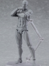 figma - archetype next:he grey color ver.(Pre-order)