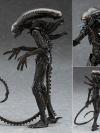 figma - Alien Takayuki Takeya ver.(Pre-order)