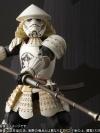 Meishou MOVIE REALIZATION - Yari Ashigaru Stormtrooper (Limited Pre-order)