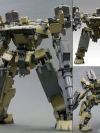 V.I. Series Armored Core GA GAN01 Sunshine L Plastic Model Kit(Pre-order)