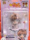 Nendoroid Co-de - Cardcaptor Sakura: Sakura Kinomoto Black Cat Maid (In-Stock)