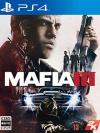 [Bonus] PS4 Mafia III(Pre-order)