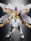 "Digivolving Spirits 07 Holy Angemon From ""Digimon Adventure""(Pre-order)"