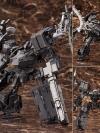 V.I. Series Armored Core V UCR-10/L AGNI Plastic Kit(Pre-order)