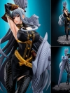 Valkyria Chronicles - Selvaria Bles -Battle mode- 1/7 Complete Figure(Pre-order)