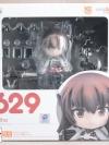 Nendoroid - Kantai Collection -Kan Colle- Taiho