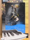 Character Vocal Series 02 Kagamine Len Tony Ver. 1/7 Complete Figure