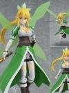 figma - Sword Art Online II: Leafa(Pre-order)