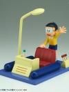 Figure-rise Mechanics - Doraemon no Himitsu Dougu: Time Machine Plastic Model(Pre-order)
