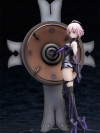 Fate/Grand Order - Shielder - 1/7 [re-run] (Limited Pre-order)