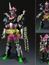 S.H. Figuarts - Kamen Rider Ex-Aid Hunter Action Gamer Level5(Pre-order)