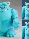 Nendoroid - Monsters, Inc.: Sulley Standard Ver.(Pre-order)