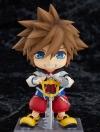 Nendoroid Kingdom Hearts Sora(Pre-order)