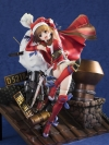 Kabaneri of the Iron Fortress - Santa Claus Mumei F:NEX (Limited Pre-order)