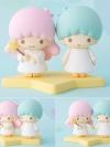 Figuarts ZERO - Little Twin Stars (Pastel ver.)(Pre-order)