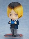 Nendoroid Haikyuu!! Kenma Kozume Uniform Ver.(Pre-order)