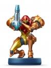 amiibo - Samus Aran (Metroid Series)(Pre-order)