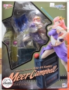 GGG Nose Art Realize - Mobile Suit Gundam SEED Destiny: Meer Campbell Complete Figure(In-Stock)