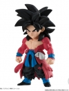 Super Dragon Ball Heroes Adverge 10Pack BOX (CANDY TOY, Tentative Name)(Pre-order)