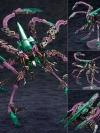 Hexa Gear 1/24 Hyde Storm Plastic Model(Pre-order)