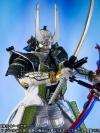 S.I.C. - Kamen Rider Zangetsu Jimber Lemon Arms (Limited Pre-order)