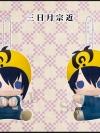 es Series nino PitaNui - Touken Ranbu Online: Mikazuki Munechika(Pre-order)