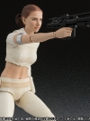 S.H.Figuarts - Padme Amidala (Attack of The Clones) (Limited Pre-order)