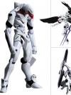 "Revoltech EVANGELION EVOLUTION EV-009 EVA Mass Production Model (Complete Edition) ""Neon Genesis Evangelion"" (Comic Ver.)(Pre-order)"