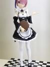 [Prize Figure] Re:Zero kara Hajimeru Isekai Seikatsu - Ram (Pre-order)