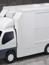 1/12 Scale Magic Mirror Truck [Native] (Limited Pre-order)
