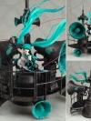 Character Vocal Series 01. Hatsune Miku Love is War ver. DX 1/8 Complete Figure(Pre-order)