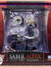 Fate/stay night - Saber Alter -Vortigern- 1/7 Complete Figure(In-Stock)