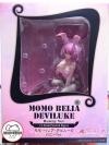 B-STYLE - To Love-Ru Darkness: Momo Velia Deviluke Bunny Ver. (In-stock)
