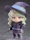 Nendoroid Little Witch Academia Diana Cavendish(Pre-order)