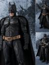 S.H. Figuarts - Batman (The Dark Knight)(Pre-order)